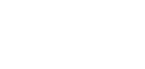 Rightside Brewing